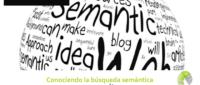 conociendo la busqueda semantica 200x85 c Franquicia diseño web