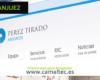 diseño web para abogados en aranjuez 100x80 c Diseño y desarrollo web en Aranjuez