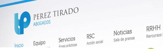 Diseño web en Aranjuez