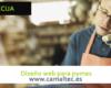 diseño web para pymes 100x80 c Diseño y desarrollo web en Écija