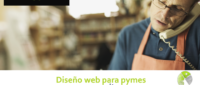 diseño web para pymes 200x85 c Franquicia diseño web