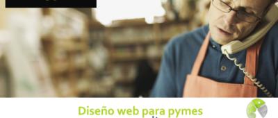 diseño web para pymes 400x170 c Franquicia diseño web