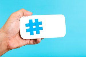 Maneras de ganar seguidores para tu web gracias al Marketing Digital