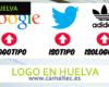 logo en huelva 100x80 c Diseño y desarrollo web en Huelva