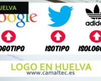 logo en huelva 200x160 c Diseño y desarrollo web en Huelva