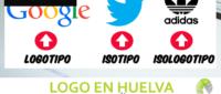 logo en huelva 200x85 c Franquicia diseño web