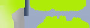 logo internacionalizacion Internacionalización web