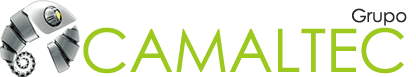 logo Servicio de posicionamiento web profesional