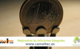 mejoramos las soluciones integrales 280x170 c Web Corporativa