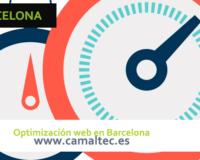 optimizacion web barcelona 200x160 c Diseño y desarrollo web en Barcelona