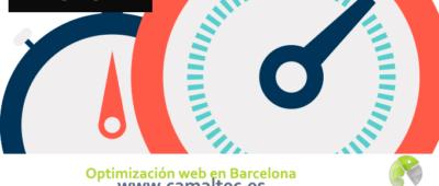 optimizacion web barcelona 400x170 c Franquicia diseño web