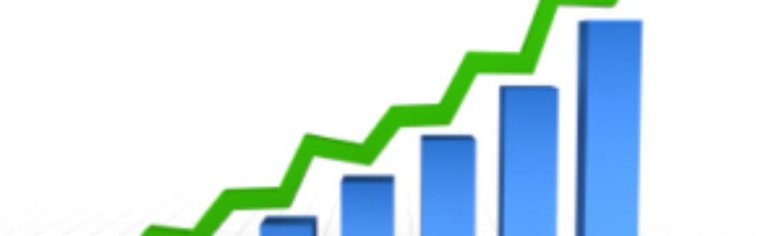 Posicionamiento web económico