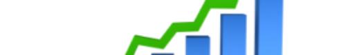 posicionamiento web economico 500x80 c Posicionamiento en Google
