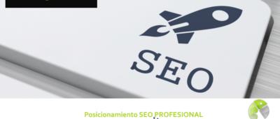 posicionamiento web elche 400x170 c Franquicia diseño web