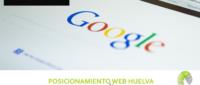 posicionamiento web huelva 200x85 c Franquicia diseño web