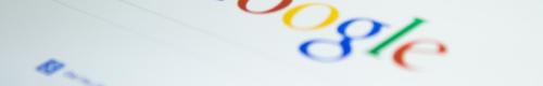 posicionamiento web huelva 500x80 c Posicionamiento en Google