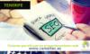 posicionamiento web tenerife 100x60 c Experta en redes sociales