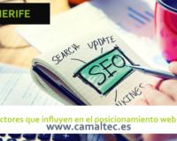 posicionamiento web tenerife 200x160 c Diseño y desarrollo web en Tenerife