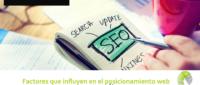 posicionamiento web tenerife 200x85 c Franquicia diseño web