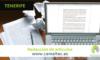 redaccion de articulos 100x60 c Experta en redes sociales