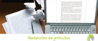 redaccion de articulos 200x85 c Franquicia diseño web