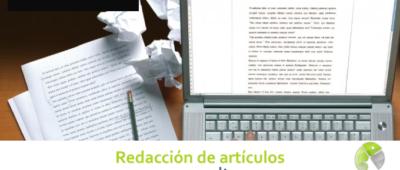 redaccion de articulos 400x170 c Franquicia diseño web
