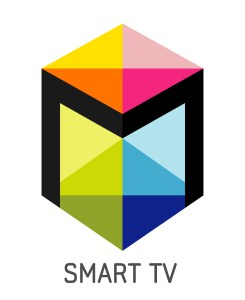 smart tv logo Desarrollo aplicaciones Smart TV