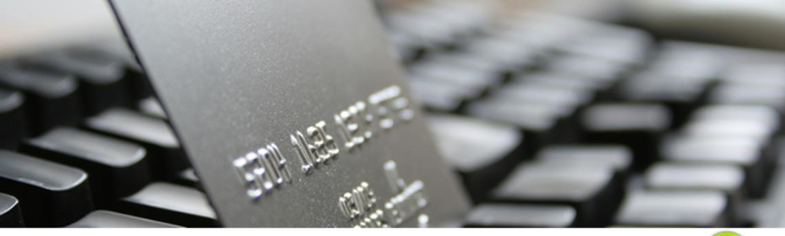 ¿Son seguros los pagos online?