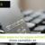 son seguros los pagos online 50x50 c Tienda online Marca Blanca