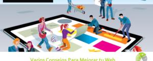 varios consejos para mejorar su web 300x120 c Informática Alicante