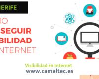visibilidad en internet 200x160 c Diseño y desarrollo web en Tenerife