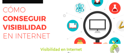 visibilidad en internet 400x170 c Franquicia diseño web
