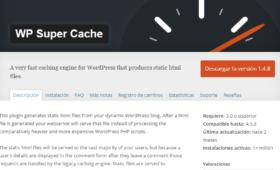 wp super cache 280x170 c Web Corporativa