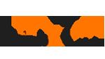 x1euro Diseño web económico