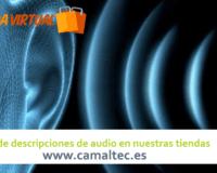 Añade descripciones de audio en nuestras tiendas 200x160 c Tienda Virtual Profesional