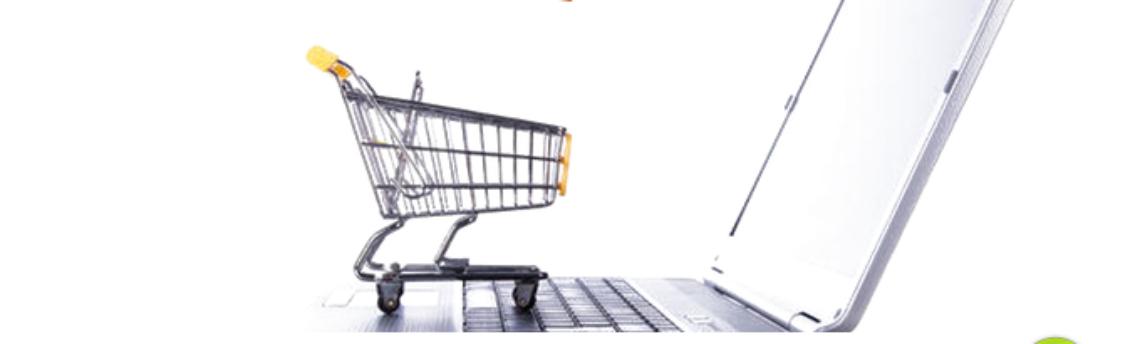 Beneficios de una tienda virtual a medida