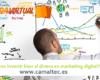 Cómo invertir bien el dinero en marketing digital 100x80 c Tienda Virtual Profesional