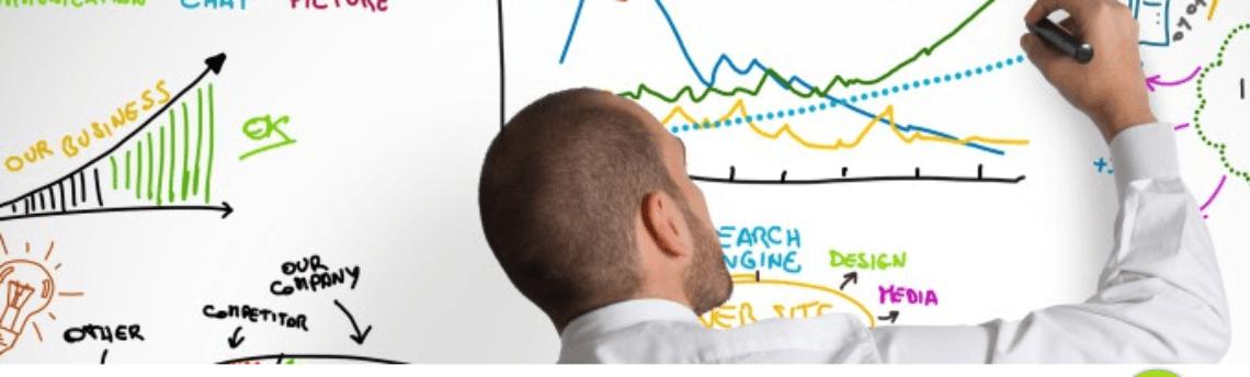 ¿Cómo invertir bien el dinero en marketing digital?
