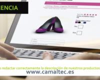 Cómo redactar correctamente la descripción de nuestros productos 200x160 c Diseño y desarrollo web en Valencia