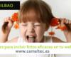Claves para incluir fotos eficaces en tu web 100x80 c Diseño y desarrollo web en Bilbao