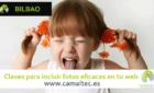 Claves para incluir fotos eficaces en tu web 140x85 c Fotografía de producto