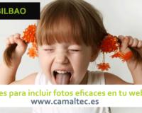 Claves para incluir fotos eficaces en tu web 200x160 c Diseño y desarrollo web en Bilbao