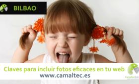 Claves para incluir fotos eficaces en tu web 280x170 c Fotografía de producto