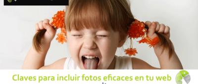 Claves para incluir fotos eficaces en tu web 400x170 c Franquicia diseño web