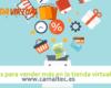 Claves para vender más en la tienda virtual 100x80 c Tienda Virtual Profesional