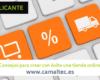 Consejos para crear con éxito una tienda online en Alicante 100x80 c Diseño web en Alicante y desarrollo web en Alicante