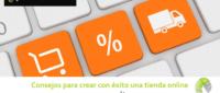 Consejos para crear con éxito una tienda online en Alicante 200x85 c Franquicia diseño web
