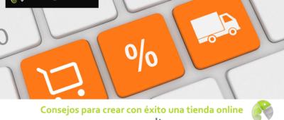 Consejos para crear con éxito una tienda online en Alicante 400x170 c Franquicia diseño web