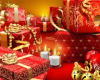Cuáles han sido los regalos más geek en la Navidad 1 200x160 c Tienda Virtual Profesional