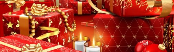 Cuáles han sido los regalos más geek en Navidad